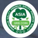 GRB绿色环保链